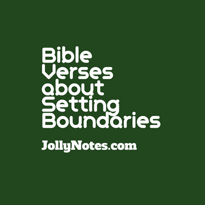 setting boundaries in a christian dating relationship Biblical dating: principles for drawing a brief tour of christian blogs and bookstores will provide biblical dating: principles for drawing boundaries.