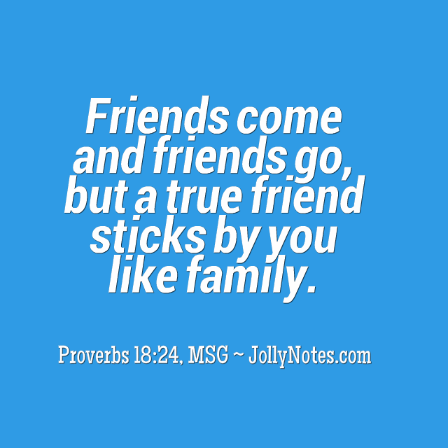 Good Friends Good Company Quotes: 11 Great Friendship Quotes & Bible Quotes