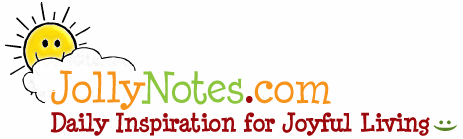 Go To JollyNotes.com