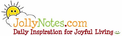 JollyNotes.com